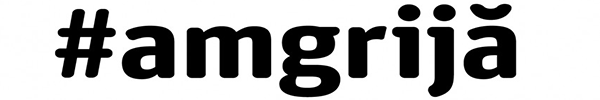 amgrija1-cover-850